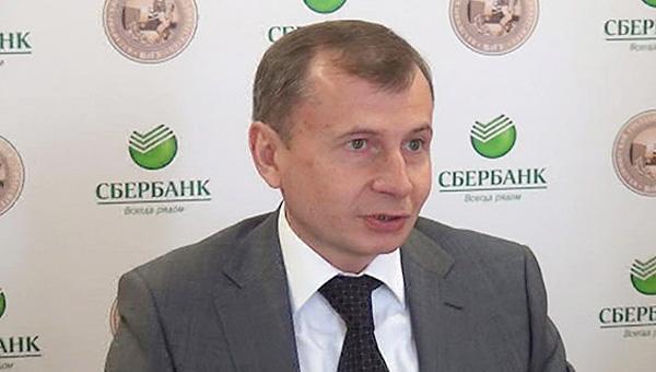 Кирилл Алтухов