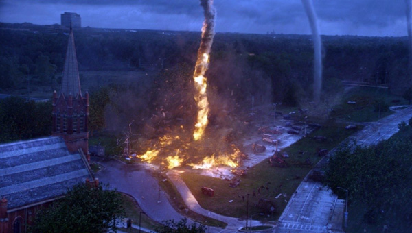 film-tornado