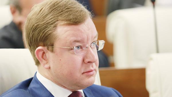 знаменитый актер морозов министр экономики пермь фото отправляются тёплые края