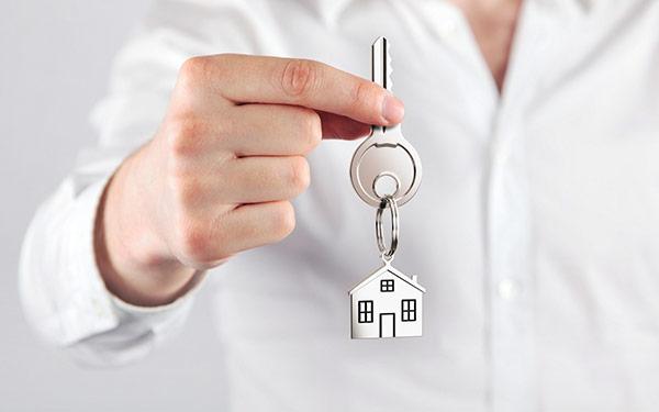 Можно ли взять кредит под залог ипотечной квартиры