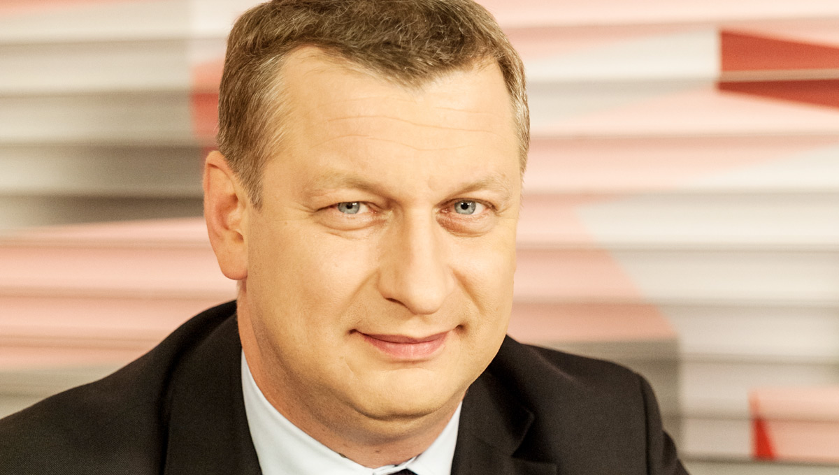 Прежний министр спорта трудоустроился в«Амкаре»