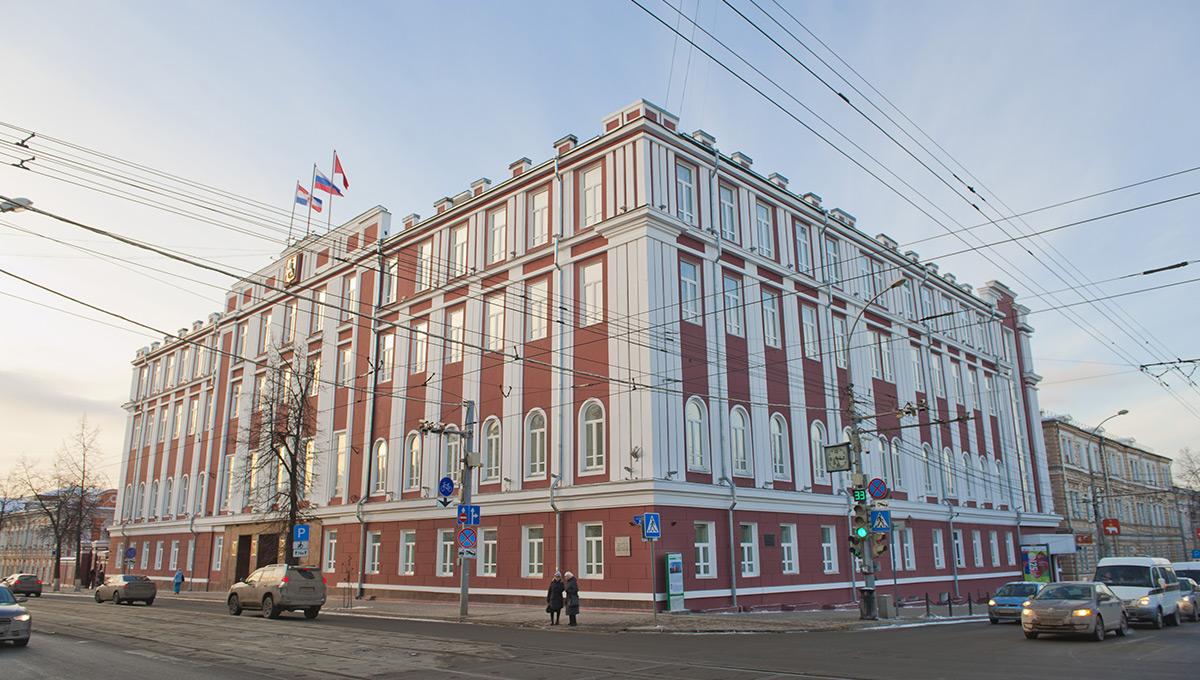 3 советская больница саратов официальный сайт отзывы