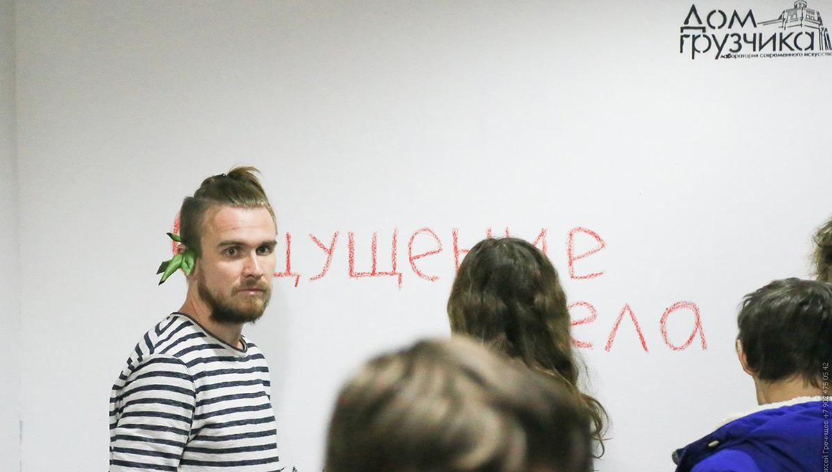 Индивидуалки краснодар до 1000 р