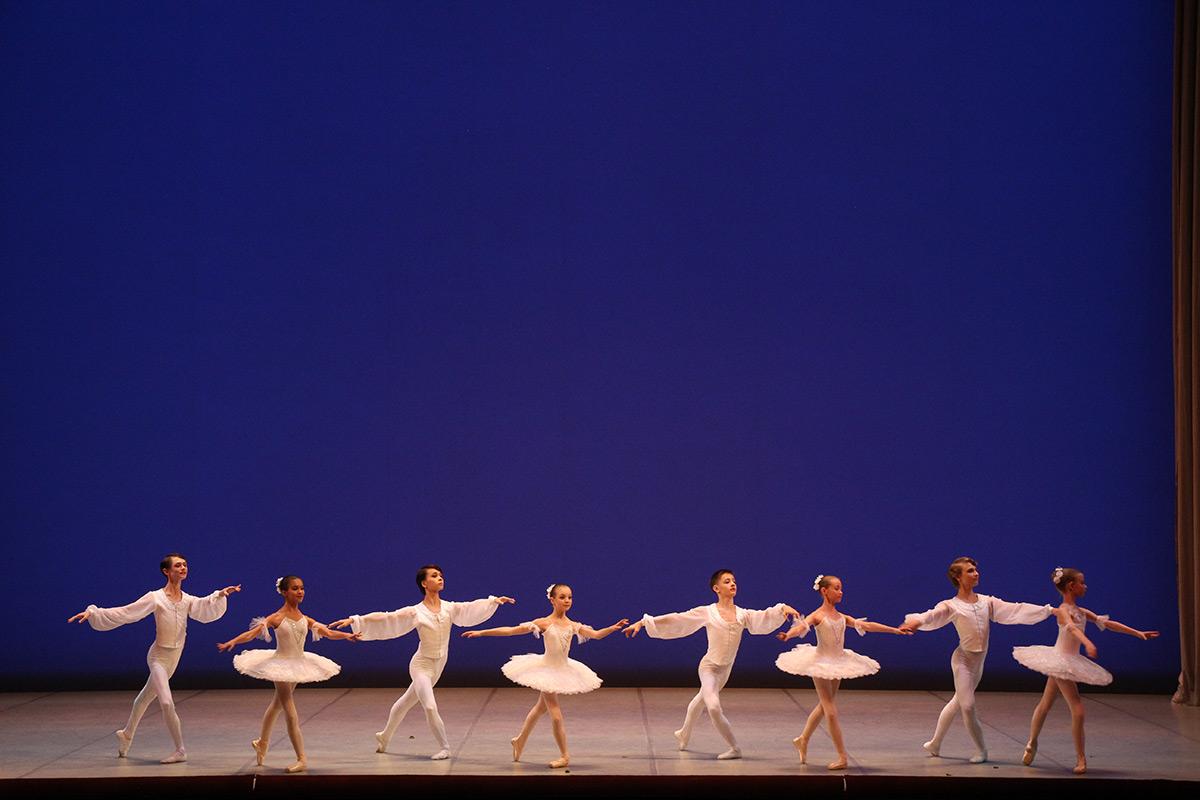 Картинки хореографических училищ