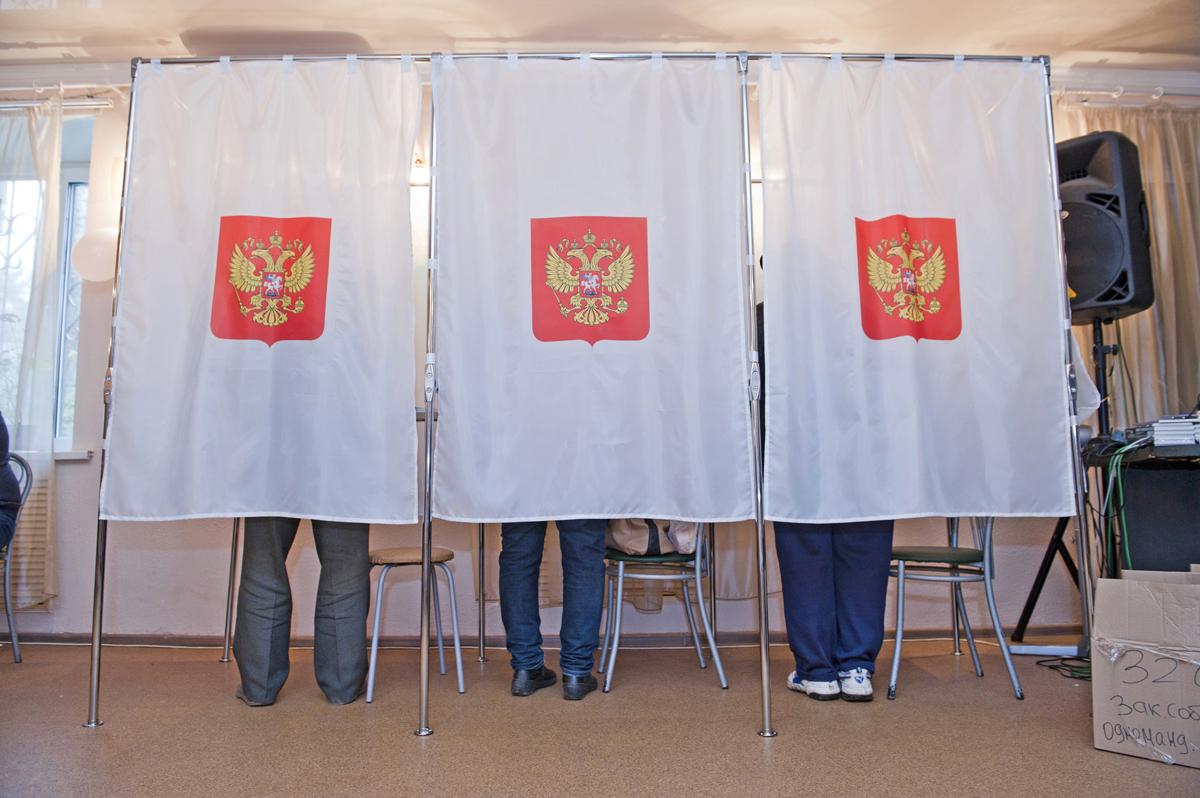 Народные избранники рекомендовали непроводить референдум опрямых выборах глав муниципалитетов вПрикамье