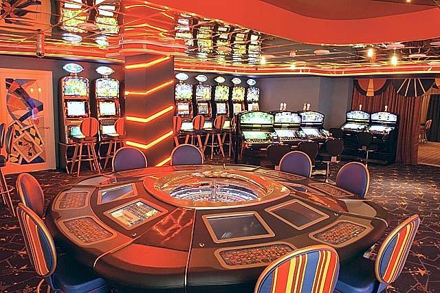 Создание казино i смотреть документальный фильм про казино