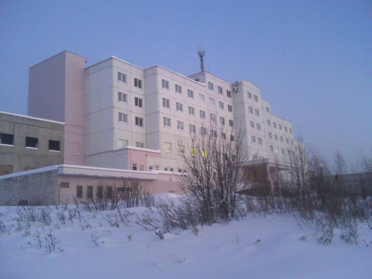 Областная поликлиника на 9 км воронеж врачи