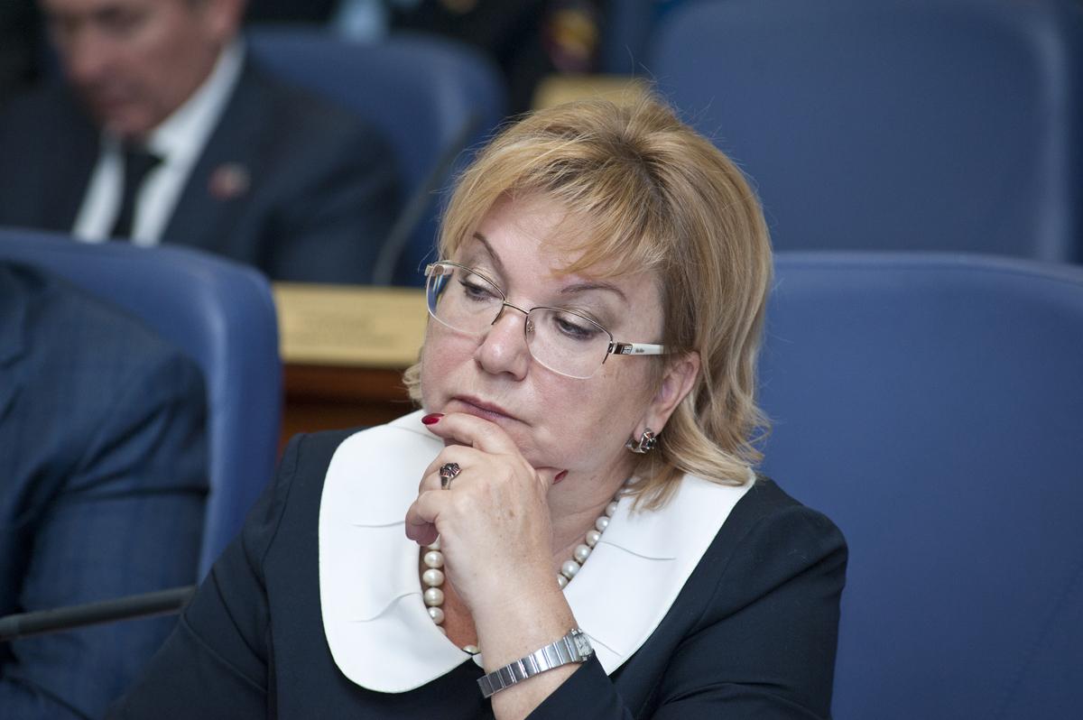 привычек депутаты перми фото начала угасать почти