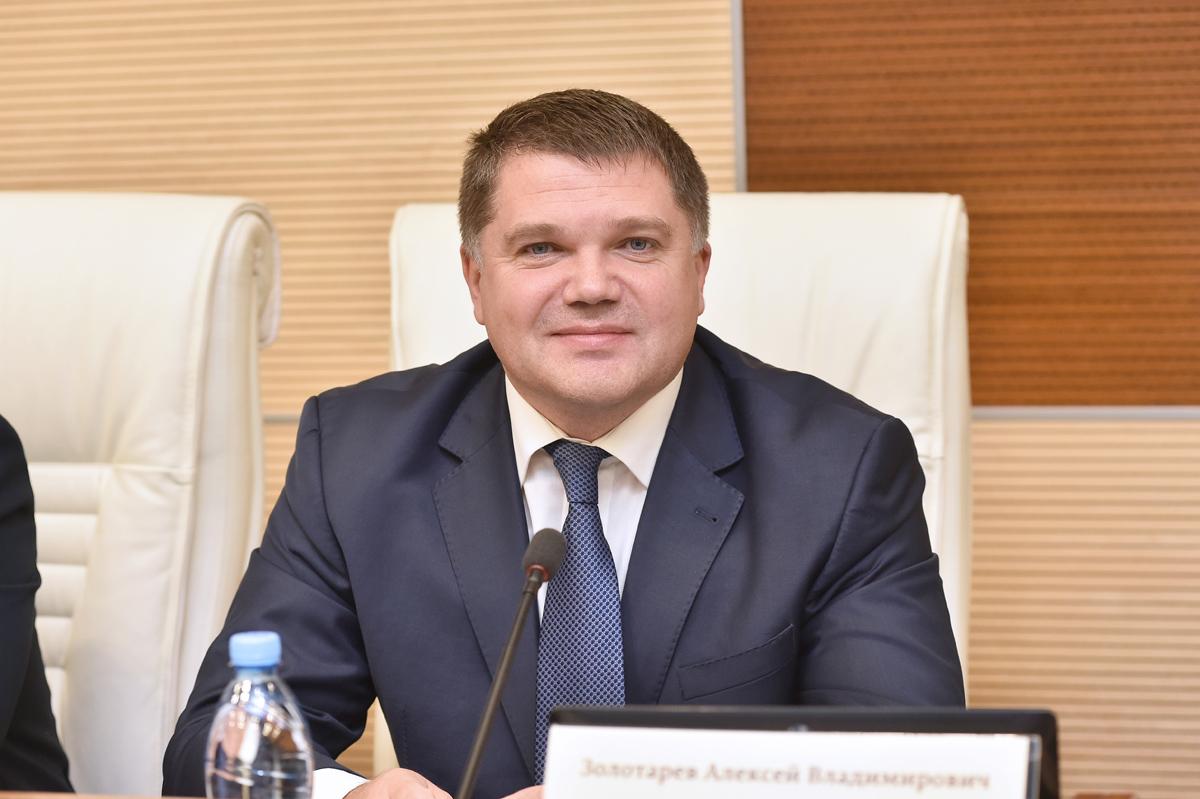 Недостаток бюджета Прикамья на последующий 2018г. составит приблизительно 3,6 млрд руб.