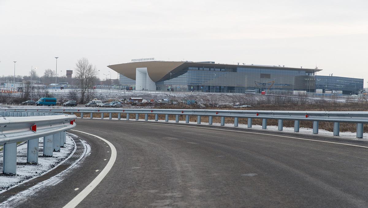 Губернатор Пермского края высказался заобъединение города Краснокамска иКраснокамского района