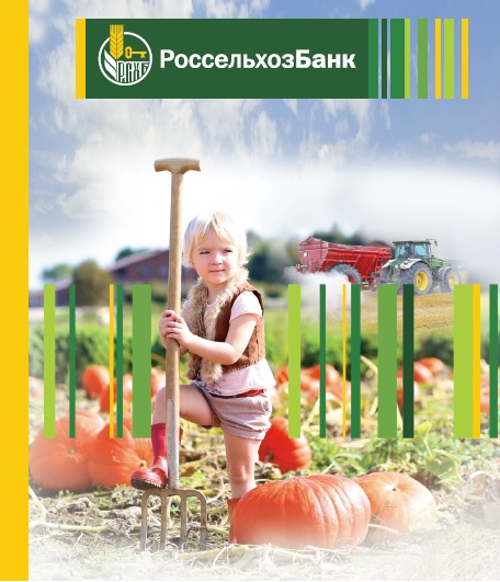 Самарский филиал Россельхозбанка подвел предварительные результаты этого 2017