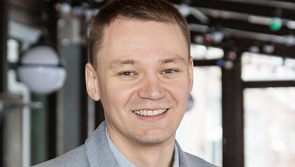 Сергей сердюков английский вебкам модель как начать