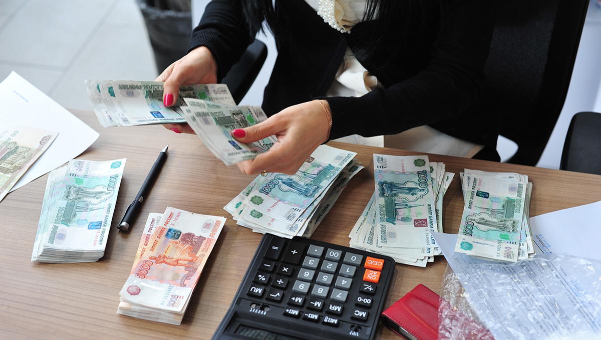 Займы малому бизнесу в перми кто может помочь деньгами срочно во владимире