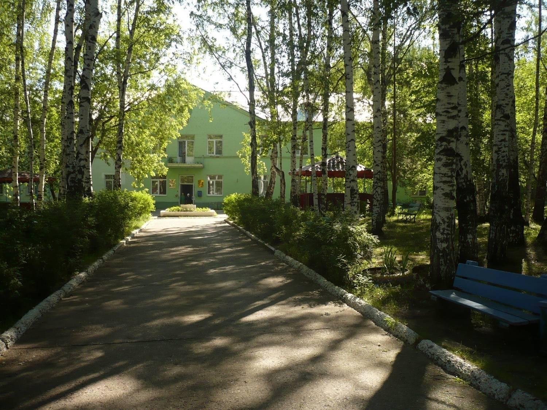Дом престарелых пермь гайвинская 6 санкт петербургское шоссе стрельна дом престарелых