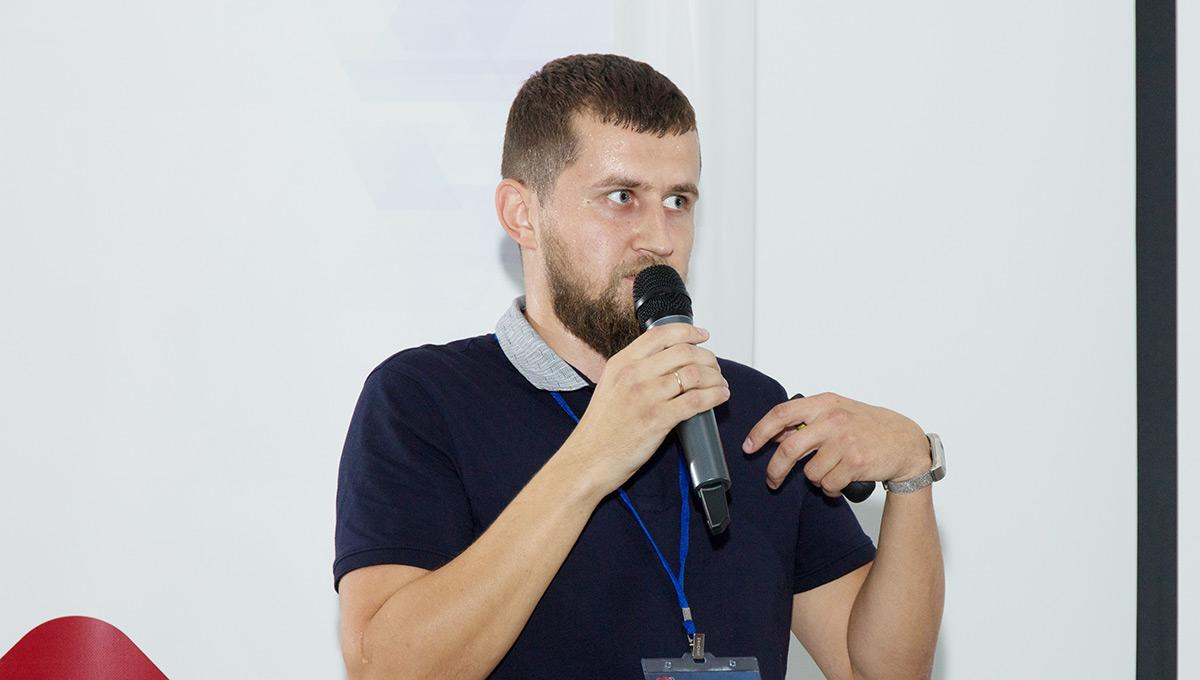 Виталий Фёдоров  Доходит до того, что вербуют человека   «Новый ... e4bed04d759