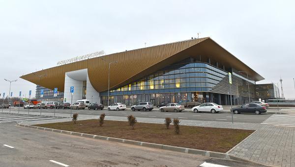 www.newsko.ru