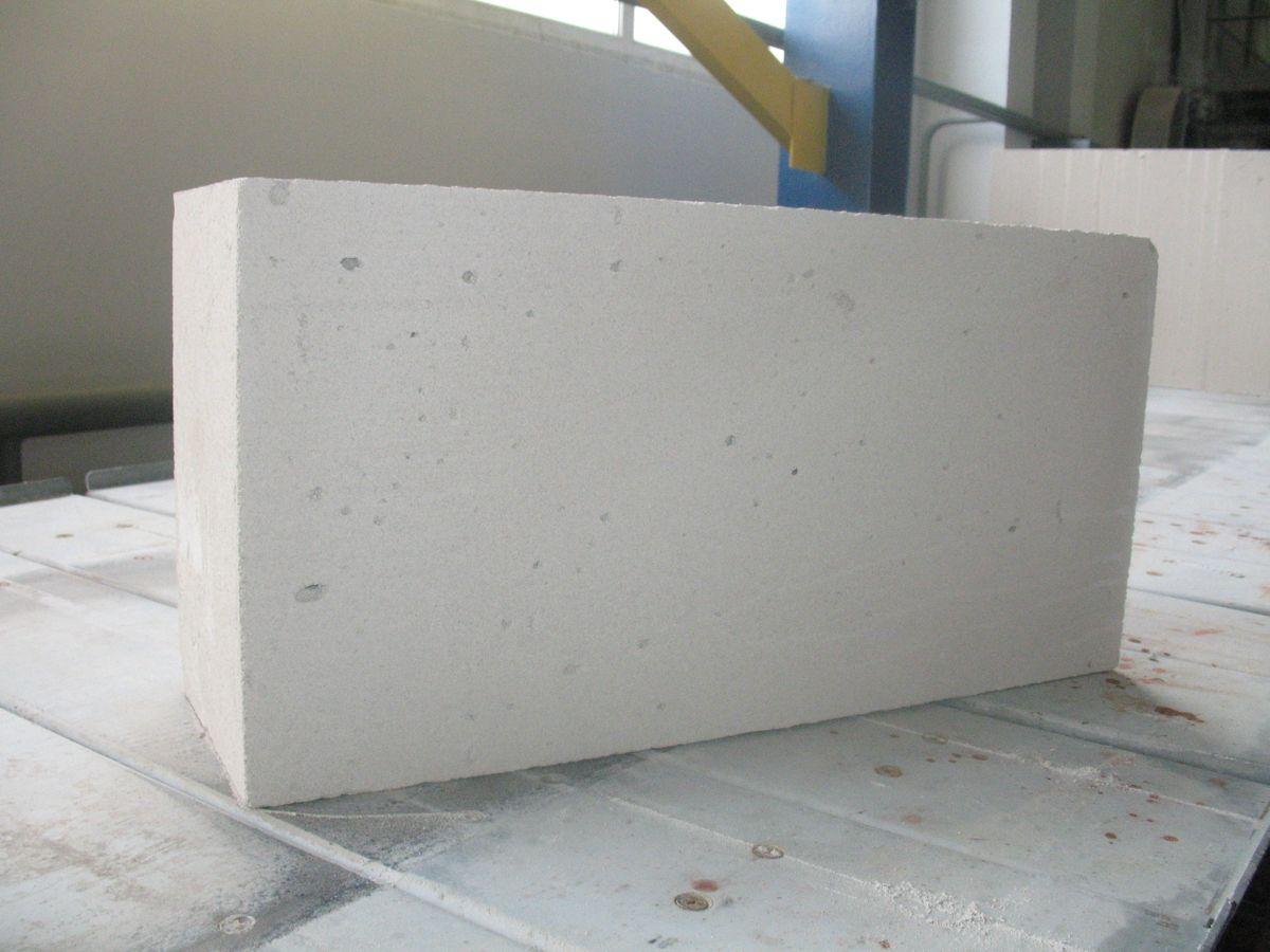 Бетон пзсп бетонная смесь для заливки фундамента состав
