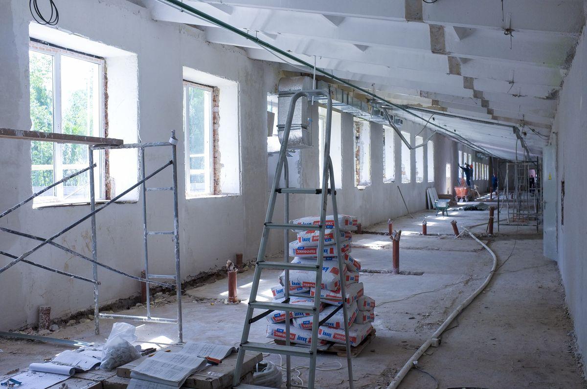 Бетон гайва купить бетона нагревательными