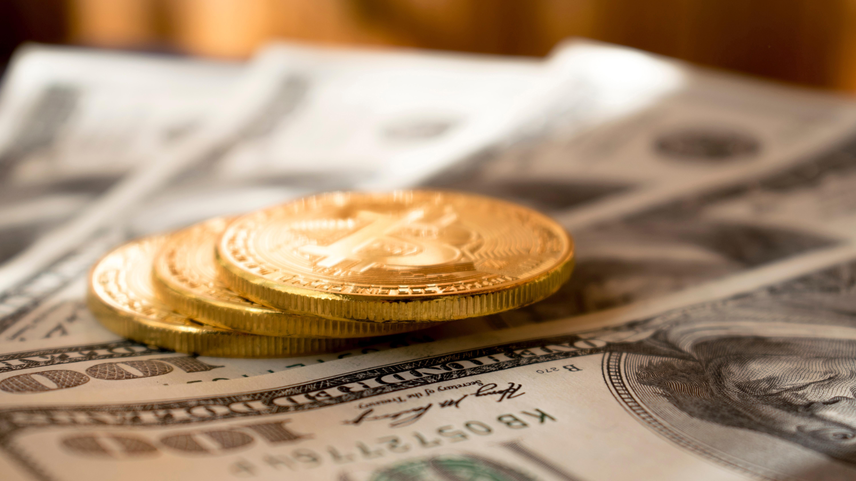 онлайн калькулятор валют гривны в доллары